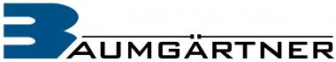 Baumgärtner CNC GmbH & Co. KG