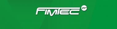 FIMTEC RUSSLAND