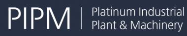 Platinum Industrial Plant & Machinery Deutschland GmbH