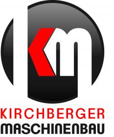 Kirchberger Maschinenbau UG