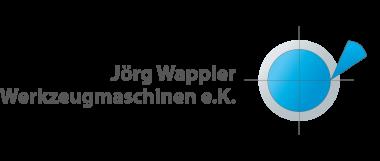 Jörg Wappler Werkzeugmaschinen e.K.
