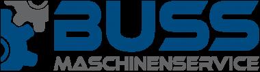 Buss-Maschinenservice GmbH