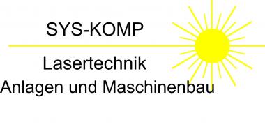 Sys-Komp
