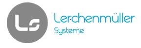 Lerchenmüller-Systeme