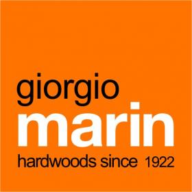 Giorgio Marin SpA