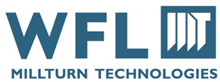 WFL Millturn Technologies GmbH & Co. KG