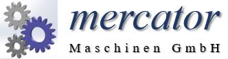 mercator GmbH