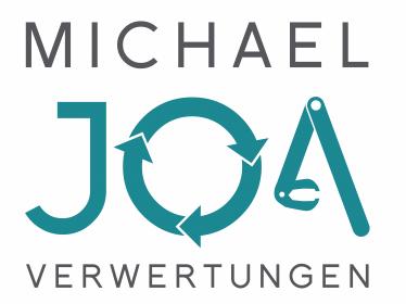 Michael Joa Verwertungs GmbH & Co. KG