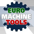 EURO MACHINE TOOLS s.r.l