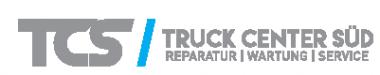 Truck Center Süd Gmbh
