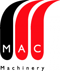 MacMachinery Ltd