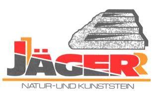 Naturstein Jäger