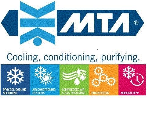 MTA Deutschland GmbH