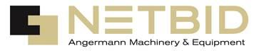 NetBid GmbH