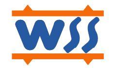 NE & WSS Widerstandsschweißtechnik GmbH