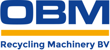 OBM Recycling Machinery BV
