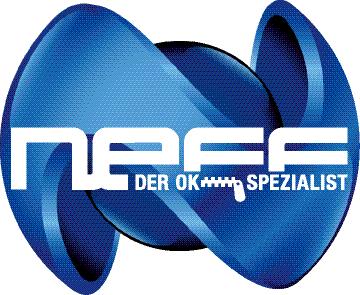 NEFF & neffbuy  com -The Okuma Specialists - used machinery in