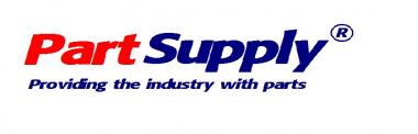 Partsupply
