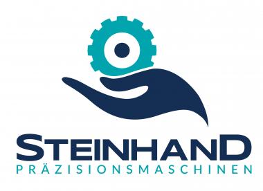 STEINHAND GmbH