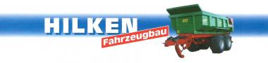 Hilken GmbH