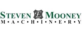 Steven Mooney Machinery Ltd.