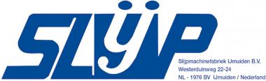 "Slijpmachinefabriek ""IJmuiden"" B.V."