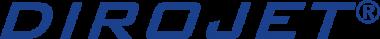 DIROJET GmbH