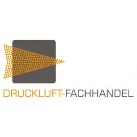 DF Druckluft-Fachhandel GmbH