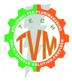 TVM-TECH