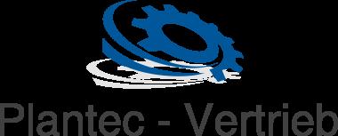 Plantec Vertriebs GmbH