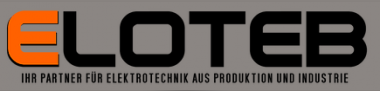 Eloteb Industrietechnik