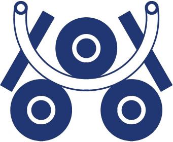 Zopf Biegemaschinen GmbH