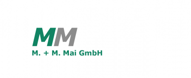 M.+M. Mai GmbH
