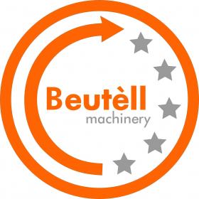 Beutèll GmbH