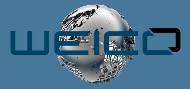 Weico GmbH