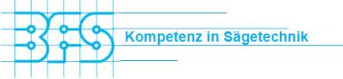 BFS Bohr-, Fräs- und Sägemaschinen GmbH