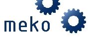 meko-technik
