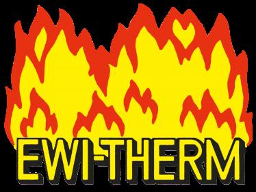 Eisenwerk Winnweiler Krämer KG