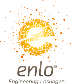 Enlo GmbH