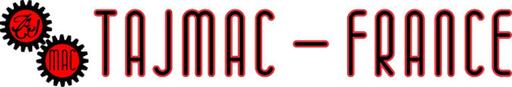 TAJMAC-FRANCE