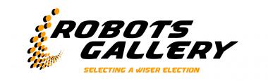 Robots Gallery SLU