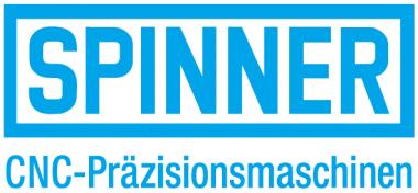 Spinner AG