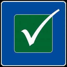 Graphischer Service Kleemann
