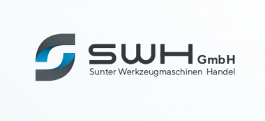 SWH GmbH
