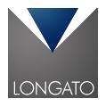 LONGATO GRINDING MACHINES