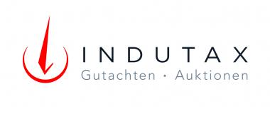 Indutax GmbH
