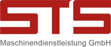 STS Maschinendienstleistung GmbH