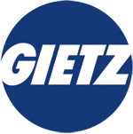 Gietz & Co. AG