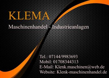 KLEMA
