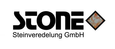 STONE Steinveredelung GmbH